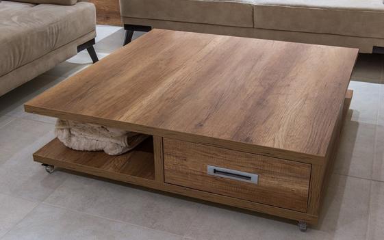 Magasin meubles de salon Occitanie